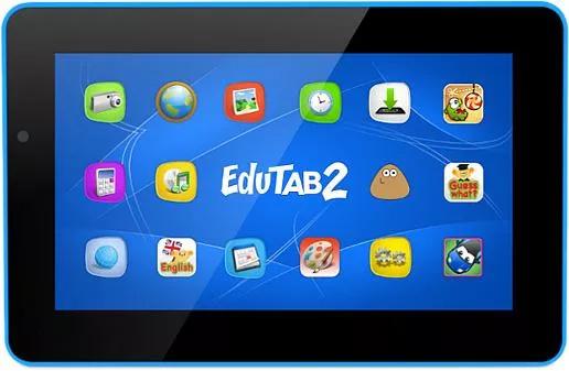 EDUTAB2.jpg