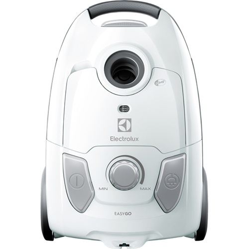 EEG41.jpg