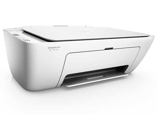 HP2620A.png