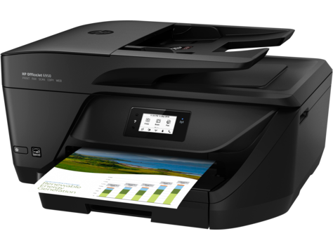 HP6980A.png