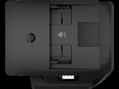 HP6980D.png