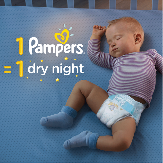 PAMPERS110A.png