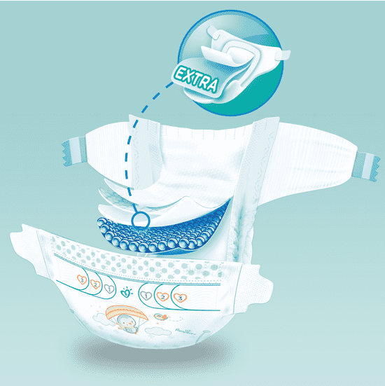 PAMPERS110F.png