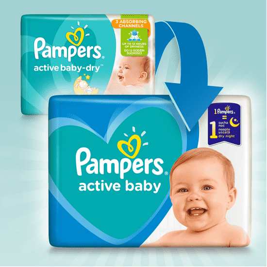 PAMPERS110G.png