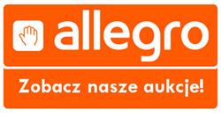 alegromix.jpg